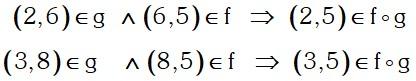 Componentes Ejercicio 7 de Funciones