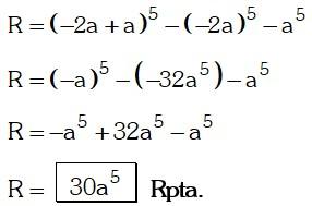 Conclusion 4 de Teorema del Resto