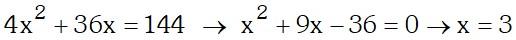 Conclusión Ejemplo 4 de Prisma y Cilindro