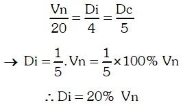 Conclusión Ejercicio 1 de Divisibilidad de Polinomios