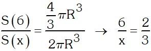 Conclusión Ejercicio 3 de Esfera