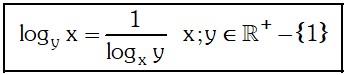 Consecuencias Ejemplo de Propiedad 4 Teorema