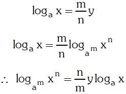 Definicion Teorema