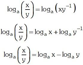Demostracion de Propiedad 3 Teorema
