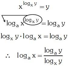Demostracion de Propiedad 4 Teorema