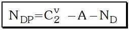 Diagonales Teorema de Euler