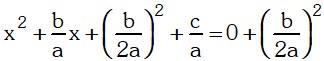 Ecuaciones de la Propiedad de Camot