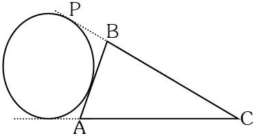 Ejemplo 1 de Circunferencias