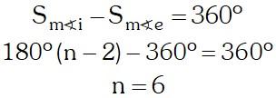 Ejemplo 1 de Polígonos