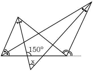 Ejemplo 1 de Triángulos