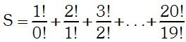 Ejemplo 2 de Binomio de Newton