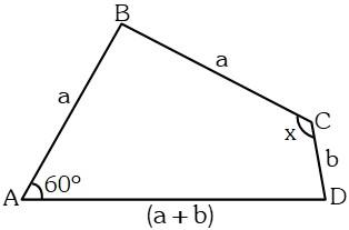 Ejemplo 2 de Congruencia de Triángulos