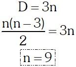 Ejemplo 2 de Polígonos