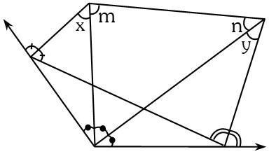 Ejemplo 2 de Triángulos