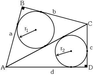 Ejemplo 3 de Circunferencias