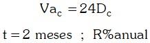 Ejemplo 3 de Divisibilidad de Polinomios