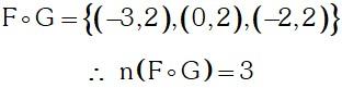 Ejemplo 4 Composición de Funciones
