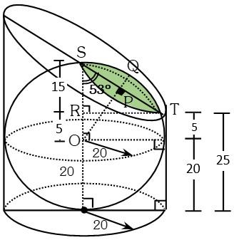Ejemplo 4 de Esfera