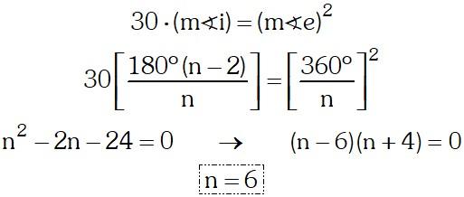 Ejemplo 4 de Polígonos