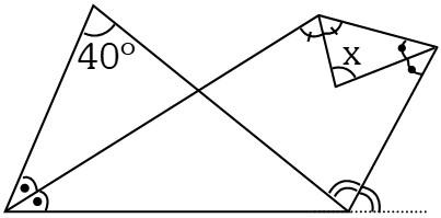Ejemplo 4 de Triángulos