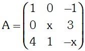 Ejemplo 7 de Matrices