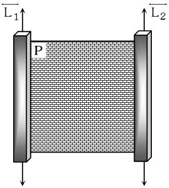 Ejemplo Teorema 3 Postulado Fundamental