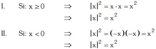Ejemplo Teorema 3 de Valor Absoluto