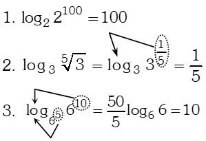 Ejemplo Teorema