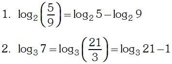 Ejemplo de Propiedad 3 Teorema