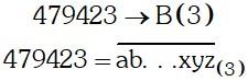 Ejemplos 04 del Divisibilidad
