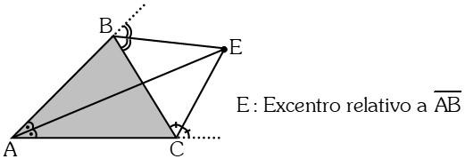 Excentro