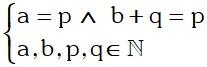 Formula 12 de Coeficientes Binomiales