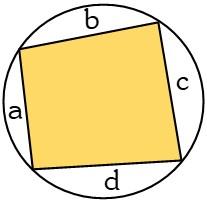 Fórmula de Bramaghupta