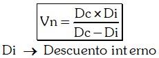 Formulación Ejemplo 1 de Divisibilidad de Polinomios