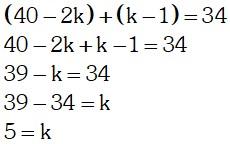Grado Absoluto Solucion 3 de Cocientes Notables