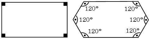 Polígono Equiángulo