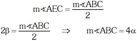 Proceso Ejemplo 1 de Triángulos