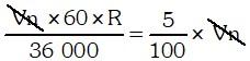 Proceso Ejemplo 2 de Divisibilidad de Polinomios