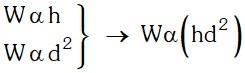 Proceso Ejemplo 2 de Magnitudes Proporcionales