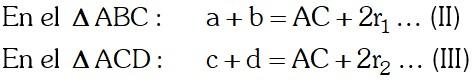 Proceso Ejemplo 3 de Circunferencias