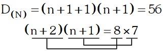 Proceso Ejemplo 3 de Números Primos