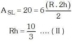 Proceso Ejemplo 4 de Pirámide y Cono