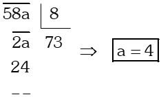 Proceso Ejemplos 01 del Divisibilidad