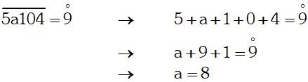 Proceso Ejemplos 05 del Divisibilidad