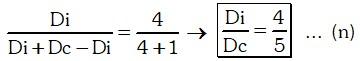 Proceso Ejercicio 1 de Divisibilidad de Polinomios