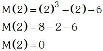 Proceso de resolucion 3 Factor Cuadratico