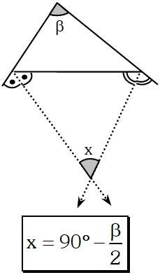 Propiedad 2 Adicionales de Triángulos