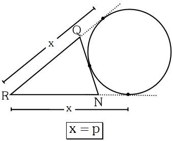 Propiedad 2 Teorema de Steiner