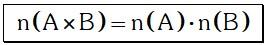 Propiedad 2 del Producto Cartesiano