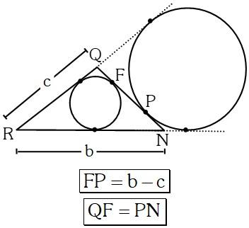 Propiedad 3 Teorema de Steiner